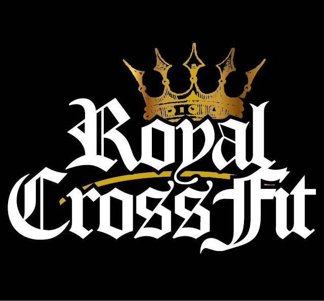 Royal CrossFit