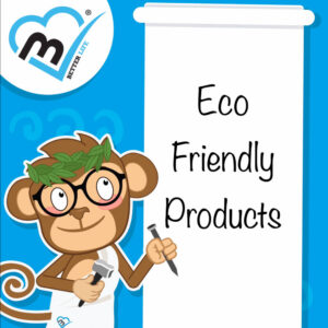 Eco friendly προϊόντα