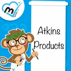 Atkins Products