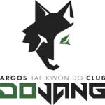 Dojang Argos TKD Club